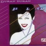 duran_duran_-_1982_rio_cd1