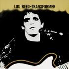 Transformer Lou Reed 1972