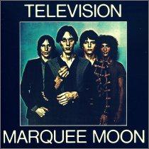 television2