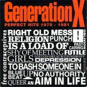 Gen X Hits