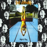 Def Leppard 1981_High-N-Dry