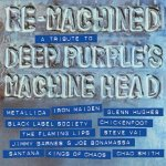 Re-Machined_A_Tribute_to_Machine_Head_cover