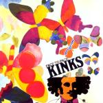 the_kinks_-_1966_face_to_face