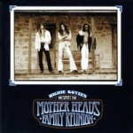 Richie_Kotzen_-_Mother_Head's_Family_Reunion-cd
